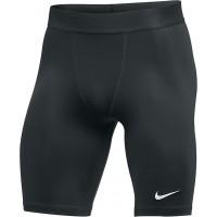 Ventura Tigres 31: Nike Men's Half Tights - Black