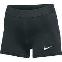 Ventura Tigres 33: Nike Performance Women's Boy Shorts - Black