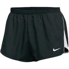 Ventura Tigres 32: Nike Womens Dry Tempo Short - Black
