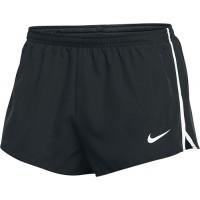 Ventura Tigres 30: Nike Men's Dry Short 2 Inch Core - Black